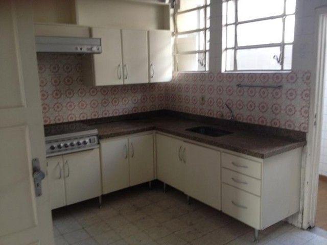 Apartamento para Venda em Volta Redonda, VILA SANTA CECÍLIA, 4 dormitórios, 1 suíte, 3 ban - Foto 10
