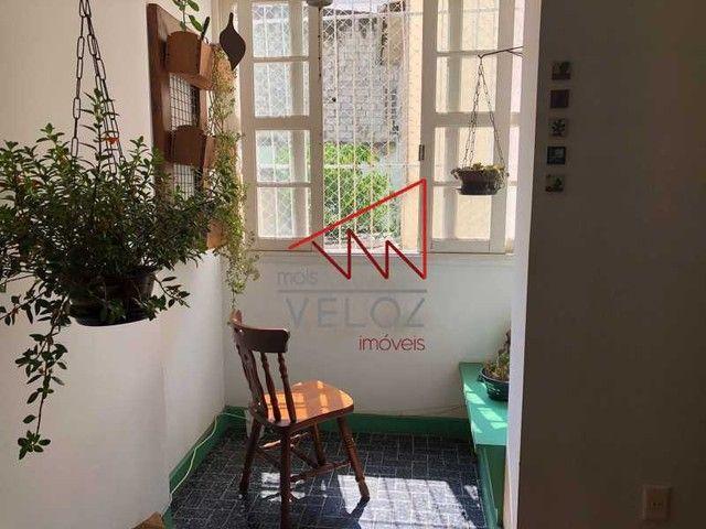 Apartamento à venda com 3 dormitórios em Flamengo, Rio de janeiro cod:LAAP32247 - Foto 10