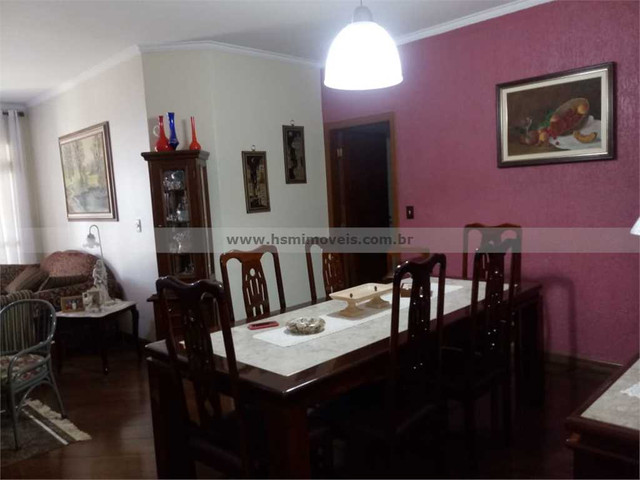 Apartamento para alugar com 4 dormitórios cod:15207 - Foto 3