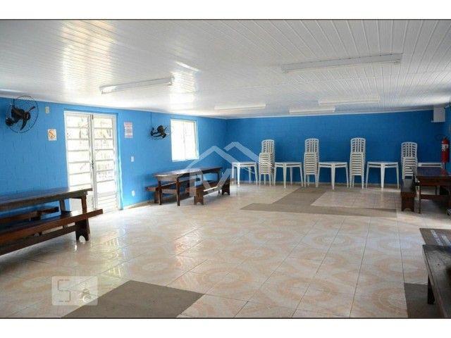 CANOAS - Apartamento Padrão - OLARIA - Foto 6