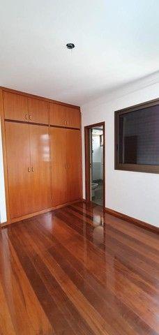 ** Lindo apartamento de 197 m² no Belvedere ** - Foto 6