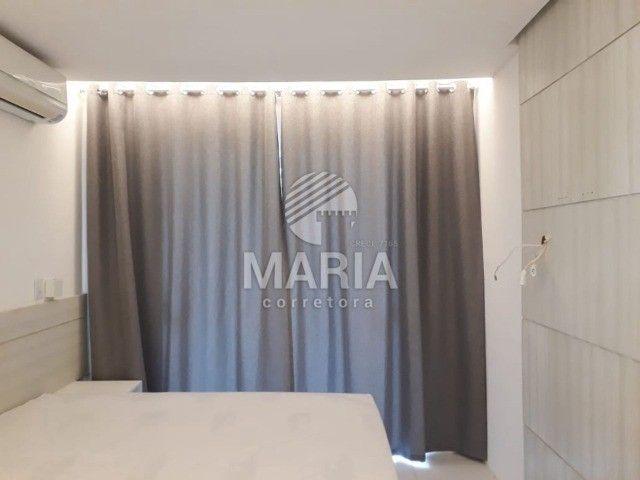 Apartamento à venda em Condomínio! código:2481 - Foto 10