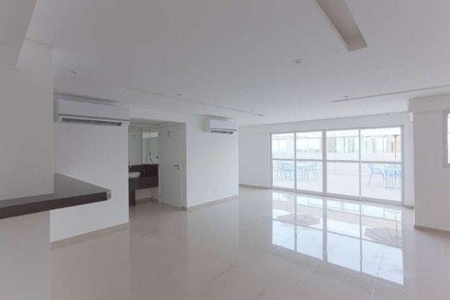 (EA)Apartamento em piedade com 2 ou 3 quartos/Ed. Bosque dos Guararapes-Oportunidade!! - Foto 7