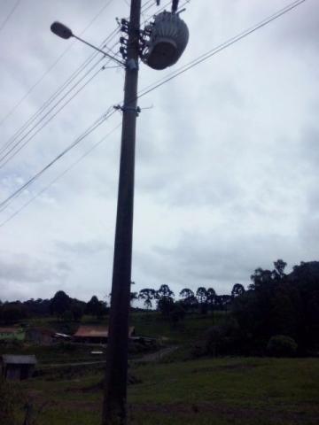 Belíssimo sítio com casa na cidade de Urubici - Santa Catarina - Foto 2