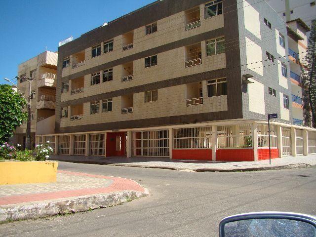 Apartamento Temporada Pacote Semana Santa Praia do Morro Guarapari