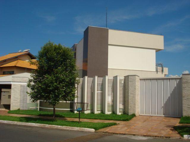 Oportunidade de locaçao Comercial em nobre região de Rondonópolis, na Vila Aurora
