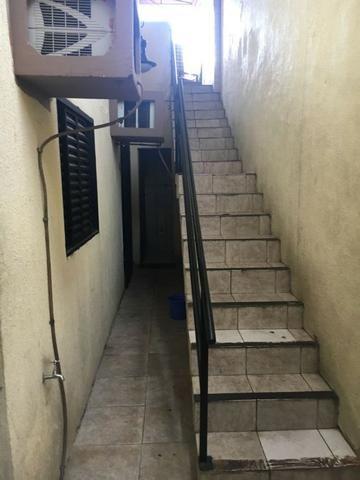 Casa Jose Malcher 315m², 7 salas, terraço,copa, cozinha, - Doutor Imoveis - Foto 16