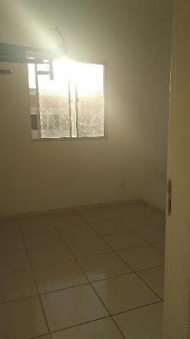 Apartamento Jacaraipe 2 quartos 5* Andar valor 110.000,00 sem elevador 27998098655