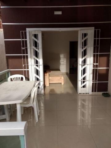 Casa em Novo Horizonte Serra, Aceita Financiamento Bancário