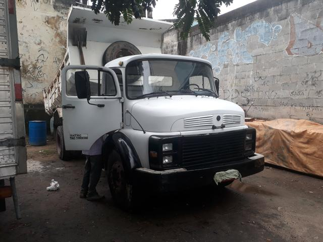 MB 1113 - 1986 toco