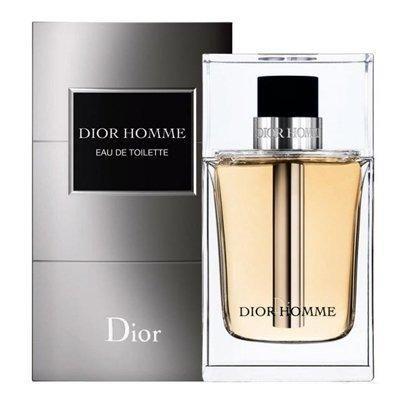 Perfume Original Dior Homme - decant amostra 5ml