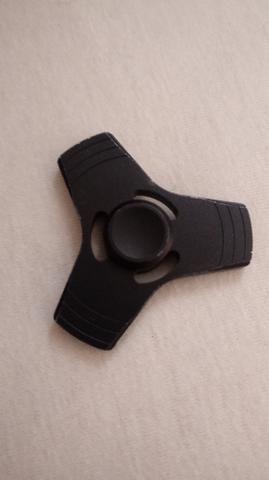 Spinner usado