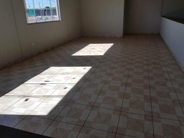Galpão/depósito/armazém à venda em Residencial eli forte, Goiania cod:em717 - Foto 7