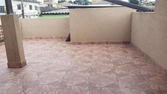 Casa 2 quartos com varanda Cód 673396 - Foto 5