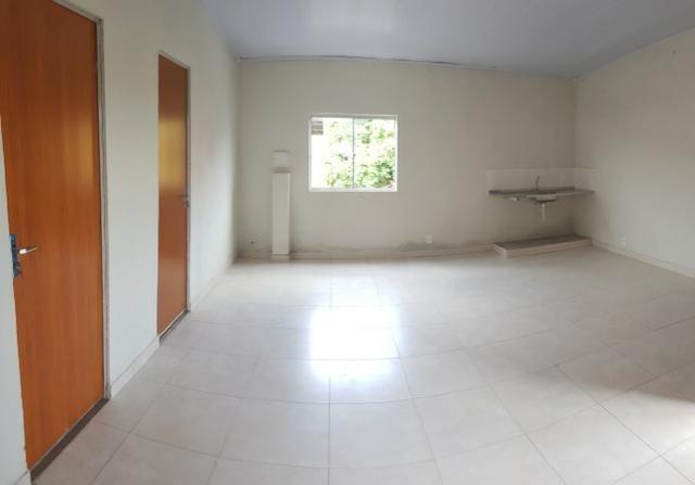 Casa 2 quartos com varanda Cód 673396 - Foto 13