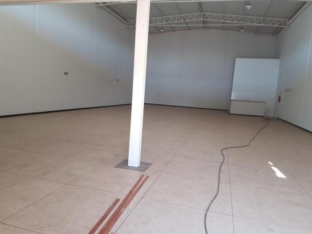 Galpão/depósito/armazém à venda em Residencial eli forte, Goiania cod:em717 - Foto 5