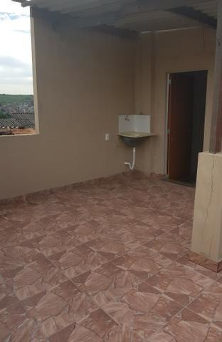 Casa 2 quartos com varanda Cód 673396 - Foto 4
