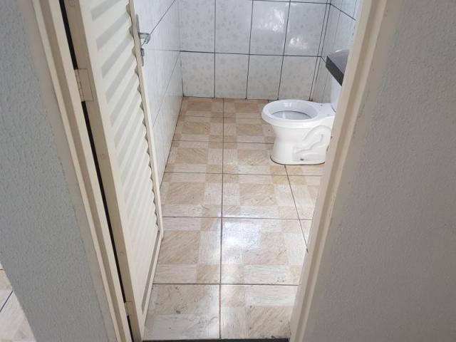 Galpão/depósito/armazém à venda em Residencial eli forte, Goiania cod:em717 - Foto 11