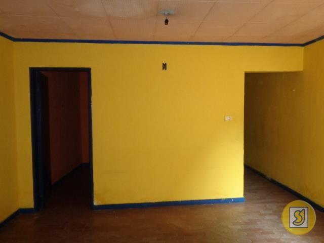 Escritório para alugar em Centro, Juazeiro do norte cod:41741 - Foto 10