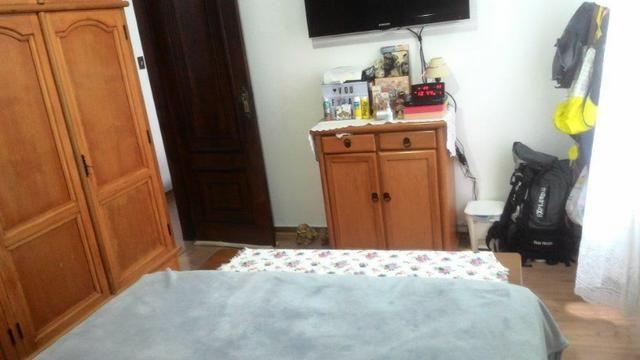 Rua Vilela Tavares Excelente Apartamento 2 Quartos 60m² JBM212816 - Foto 3