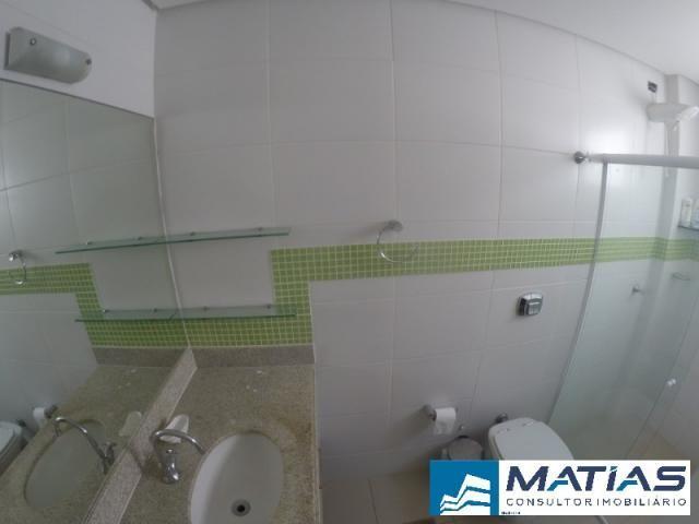 Apartamento à venda no Centro Guarapari-ES - Foto 18
