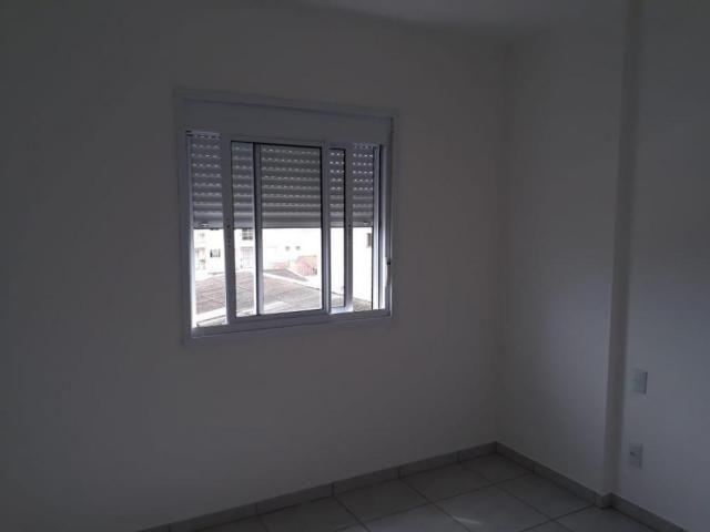 Apartamento para alugar com 2 dormitórios em Vila maria luiza, Ribeirão preto cod:13407 - Foto 8