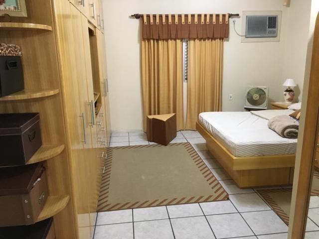 Casa à venda com 4 dormitórios em Bom retiro, Joinville cod:KR314 - Foto 3