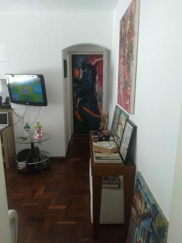 Apartamento 1/4 Jardim Apipema - Foto 10