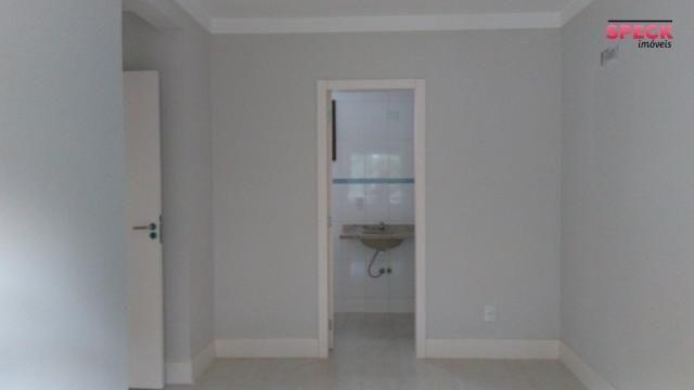 Apartamento à venda com 2 dormitórios em Santinho, Florianópolis cod:AP000508 - Foto 15
