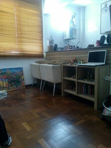 Apartamento 1/4 Jardim Apipema - Foto 16