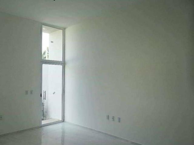 Casas com 3 quartos no Eusébio, fino acabamento - Foto 3