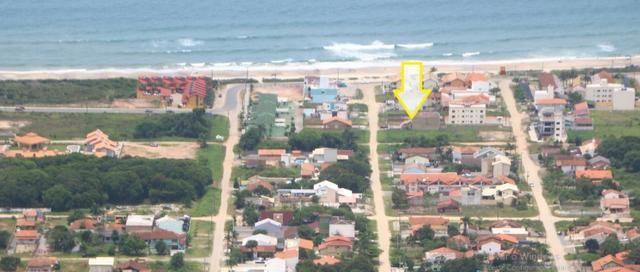Lindo apartamento na quadra do mar em Itapoá-SC! - Foto 16