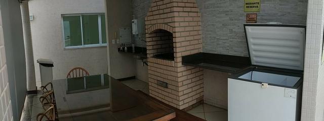 Apartamento 4/4 - Super Ventilado - Ville de Mônaco - Santa Mônica - Foto 7