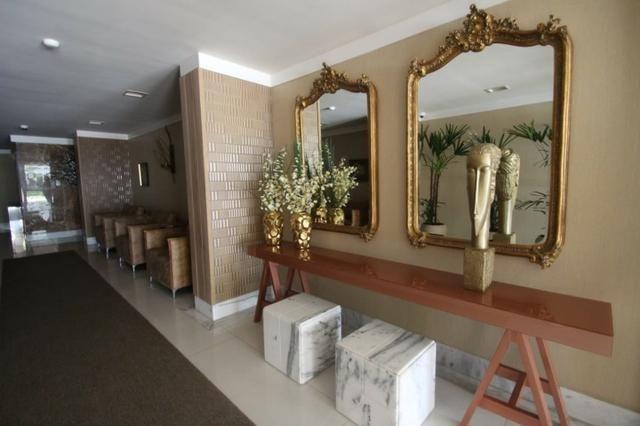Apartamento 4/4 - Super Ventilado - Ville de Mônaco - Santa Mônica - Foto 17