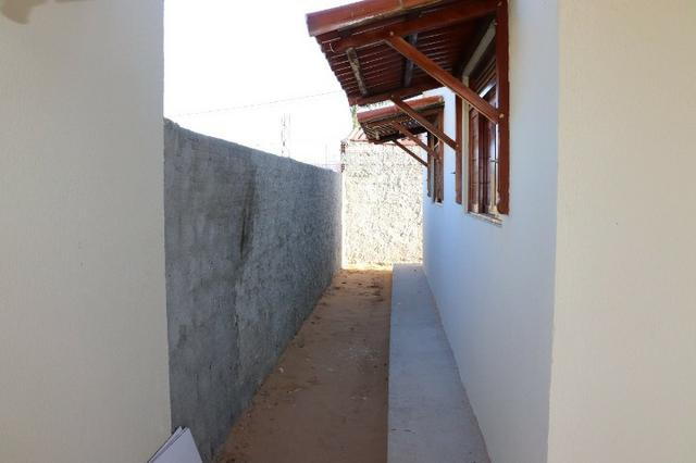Sua Casa seu sonho c 1suíte, melhor custo benefício e em oferta - Foto 4