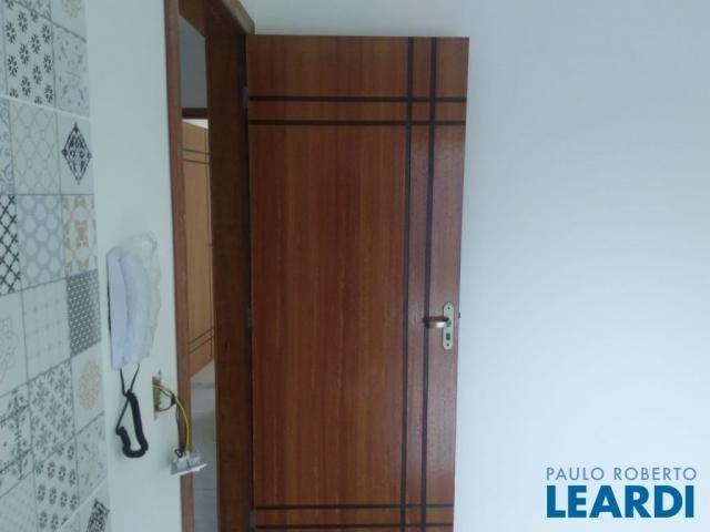 Apartamento à venda com 1 dormitórios em Canasvieiras, Florianópolis cod:562126 - Foto 6
