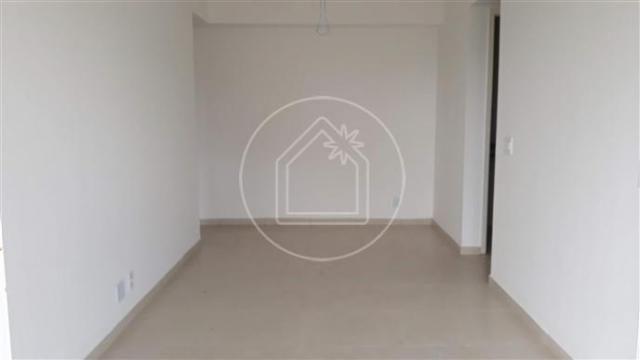 Apartamento à venda com 2 dormitórios em Olaria, Rio de janeiro cod:857033 - Foto 11