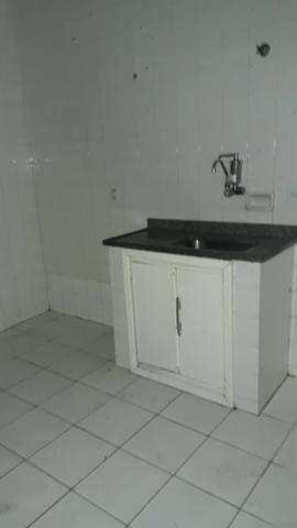 Apartamento 02 quartos ,sendo 1 suite- Com vaga -Centro - Petrópolis RJ - Foto 7