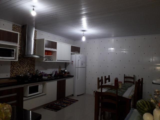 QNL 26 3 quartos suite sala cozinha reformada 265mil - Foto 13