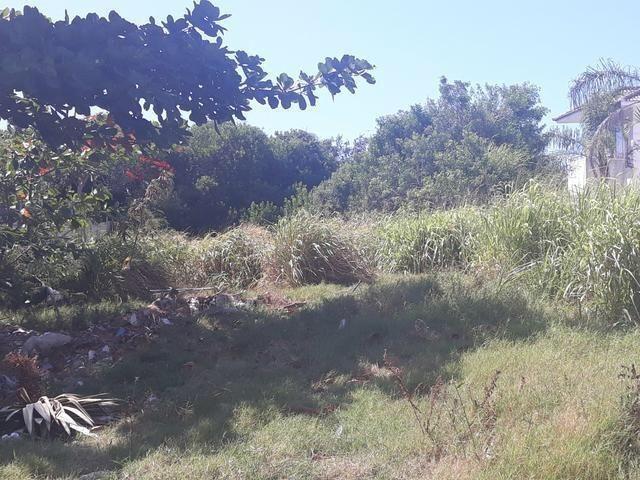 ::Cód: 11 Terreno localizado no Bairro Ogiva em Cabo Frio/RJ - Foto 10