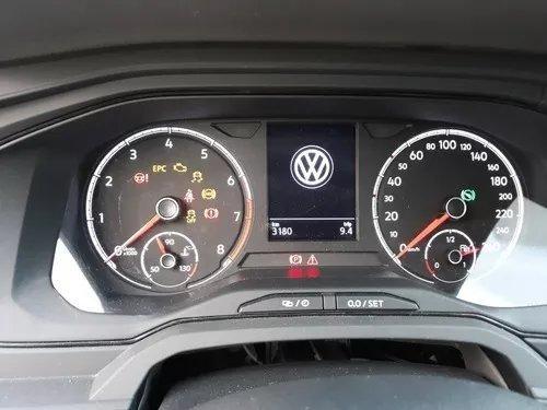 Volkswagen Polo 1.6 - Foto 9