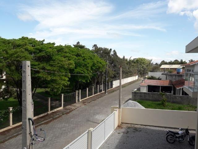 Linda Casa à venda 3 dorm sendo 1 suite Campeche - Foto 12