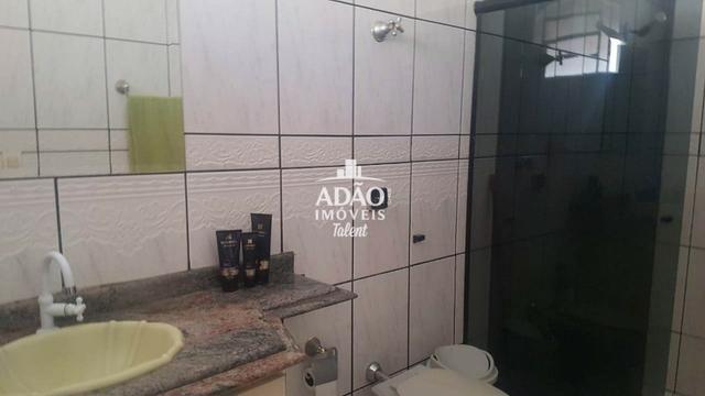 Casa Vila Aguiar - Foto 13
