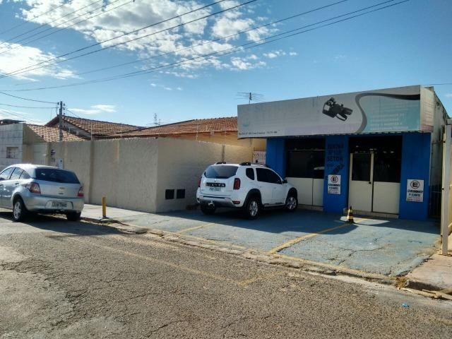 Casa a venda Rua 264 setor coimbra