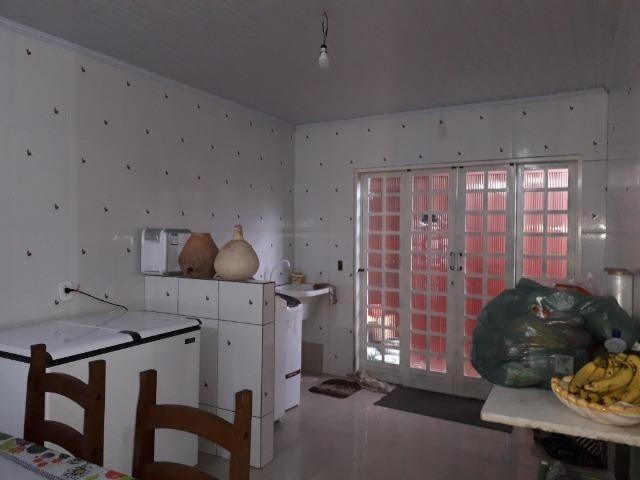 QNL 26 3 quartos suite sala cozinha reformada 265mil - Foto 14