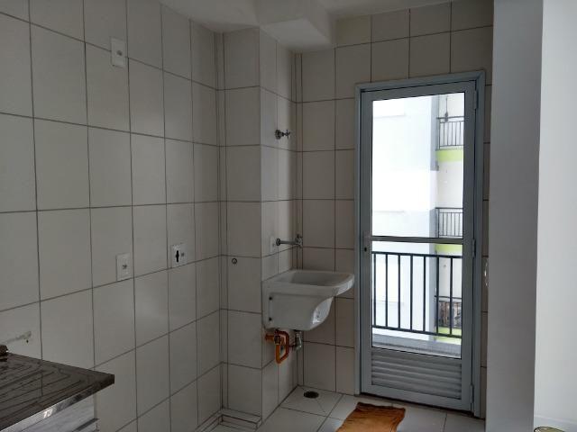 Apartamento Osasco SP - Foto 12