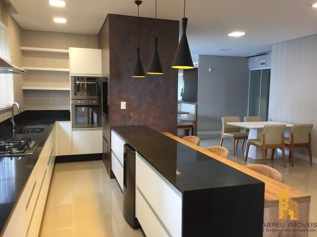Ótimo apartamento 3 suítes Centro - Aceita Permuta em BC - Foto 12