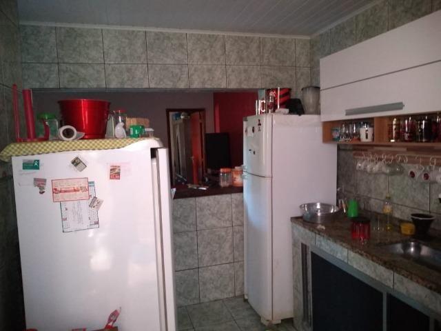 Jo - Casa no centro Hípico - Foto 4
