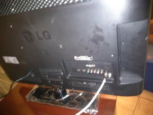 Tv digital LG - Foto 3