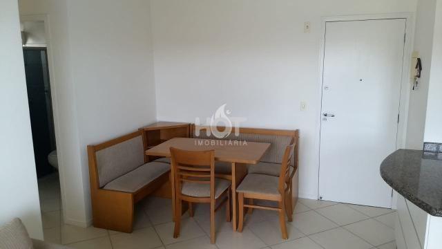 Apartamento à venda com 2 dormitórios em Ribeirão da ilha, Florianópolis cod:HI72114 - Foto 2